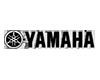 Yamaha Boot