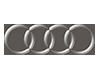 Audi - King Tuning