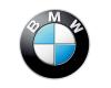 BMW - King Tuning