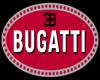 Bugatti - King Tuning