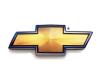 Chevrolet - King Tuning - Chiptuning