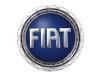 Fiat - Chiptuning - King Tuning