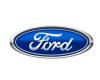 Ford - Chiptuning - King Tuning