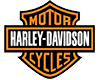 Harley Davidson- Motortuning- King Tuning