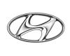 Hyundai - Chiptuning - King Tuning