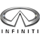 Infiniti - Chiptuning - King Tuning
