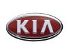 KIA - Chiptuning - King Tuning