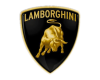 Lamborghini - Chiptuning - King Tuning