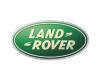 Landrover - Chiptuning - King Tuning