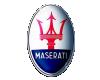 Maserati - Chiptuning - King Tuning