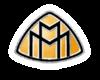Maybach- Chiptuning - King Tuning