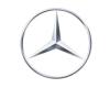 Mercedes - Chiptuning - King Tuning