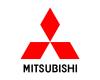 Mitsubishi - Chiptuning - King Tuning