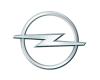 Opel - Chiptuning - King Tuning