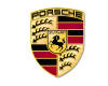 Porsche - Chiptuning - King Tuning