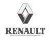 Renault - Chiptuning - King Tuning