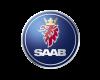Saab - Chiptuning - King Tuning