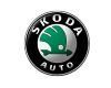 Skoda - Chiptuning - King Tuning