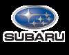 Subaru - Chiptuning - King Tuning