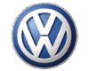 VW Volkswagen - Chiptuning - King Tuning